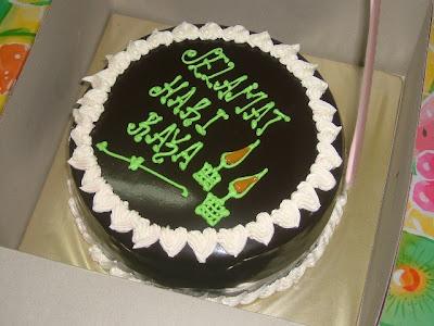 kek+raya.JPG