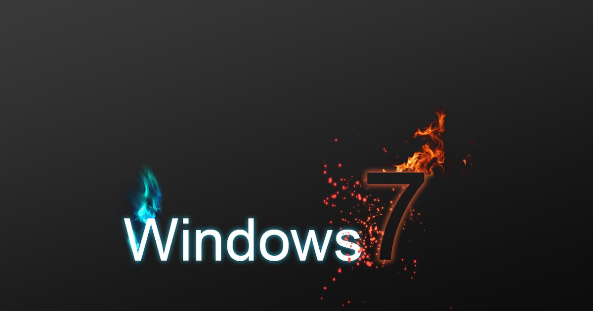 Windows 8 Colorful Neon 1440x900 together with Pic down 92585 1920 1080 also Pic down 90217 1920 1080 furthermore Fleur 29 also Windows 8 1 blue didis shadows technology ZpYs. on windows 8 wallpaper