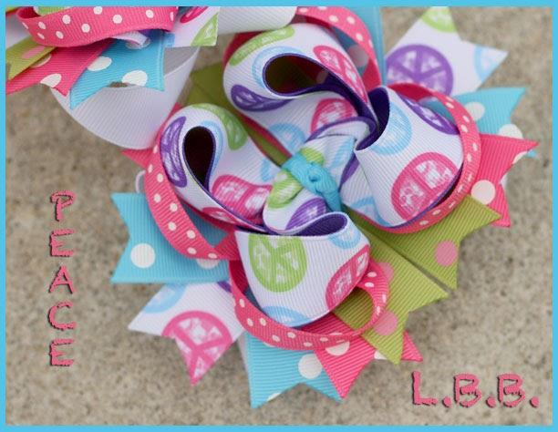 lil belle bowtique- boutique girls