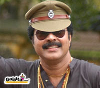 kannada movies kannada music kannada songs kannada