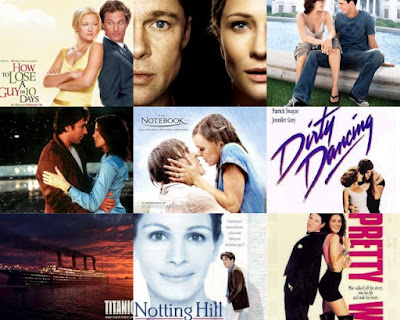 50+best+romantic+movies+of+all+time.jpg