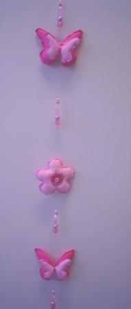 [borboleta+rosaI.JPG]