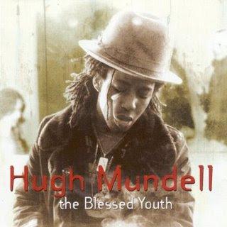 Hugh+Mundell