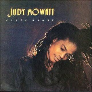 Judy+Mowatt+-+Black+Woman dans Judy Mowatt