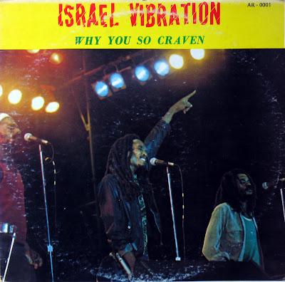 Israel+Vibration,+front