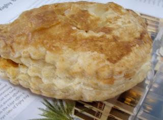 Hot Breads Eggless Cake Price