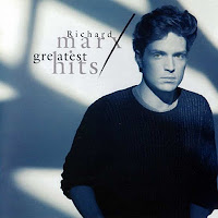 Now and Forever Lyrics | Richard Marx