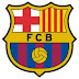 El Barcelona, líder de influencia en redes sociales por delante del Real Madrid