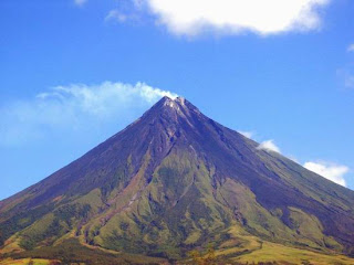 Philippines landforms landforms sciox Image collections