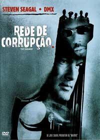 Download Baixar Filme Rede de Corrupção   Legendado