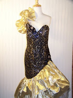 loralie Prom Dresses review at Kaboodle