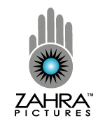 Click Kosmetika Zahra