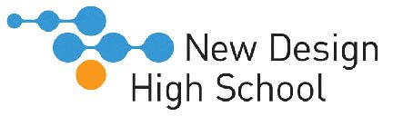 New Design High School