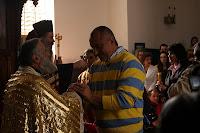 Бойко Борисов посети град Годеч на Великден