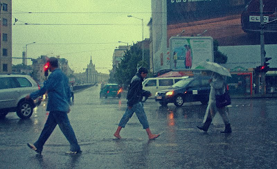 burq v sofia, буря в софия