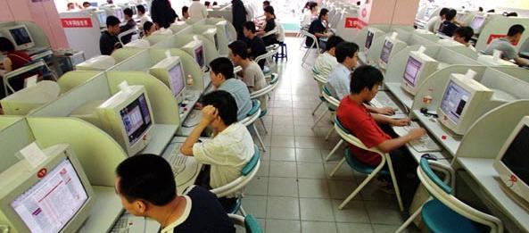 Internet, Komputer, E-mail, Printer, Informasi, Teknologi, Komunikasi, SMS,