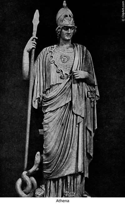 [Athena.jpg]