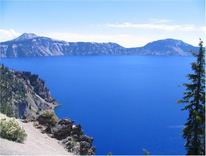 [Crater+Lake.jpg]