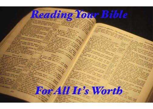 [BibleReading2.jpg]