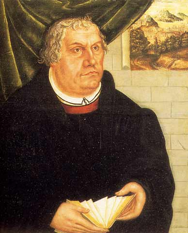 [Luther-11.jpg]