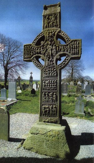 [CelticCross2.jpg]