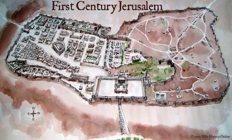 [Jerusalem.jpg]