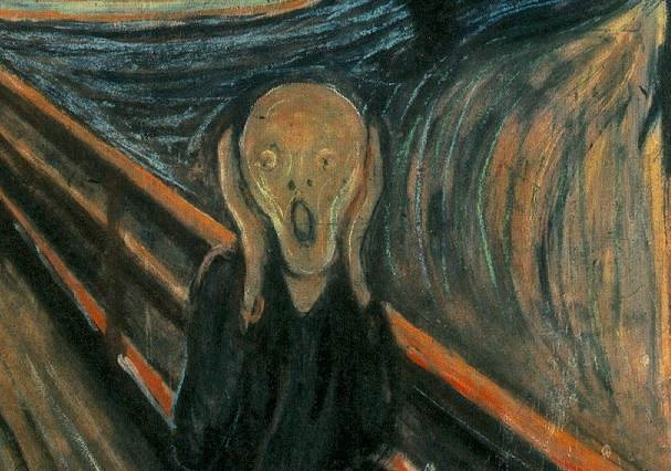 [TheScream.jpg]