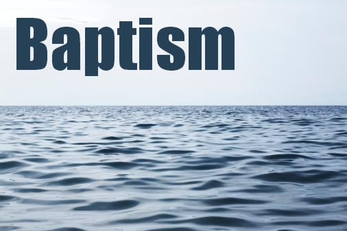 [Baptism2.jpg]