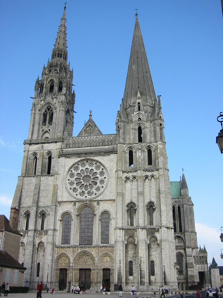 [Chartres.jpg]