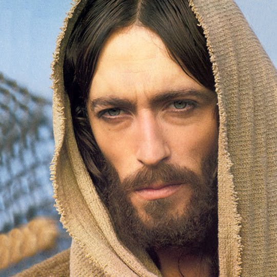 http://4.bp.blogspot.com/_FOIrYyQawGI/SoekI1q3zMI/AAAAAAAACKE/P5H48JrIh2g/s1600/Jesus4.jpg