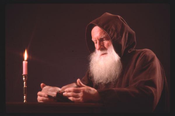 [FranciscanMonk.jpg]