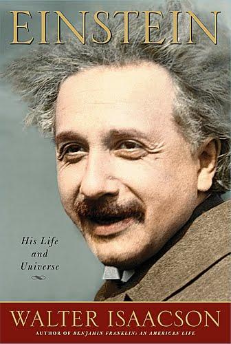 http://4.bp.blogspot.com/_FOIrYyQawGI/THYDMq7hUEI/AAAAAAAAC_w/FgzuRNjyUus/s1600/EinsteinMiddle-Aged.jpg