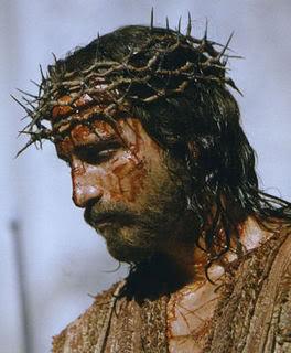http://4.bp.blogspot.com/_FOIrYyQawGI/TJkwl4LdfRI/AAAAAAAADBA/fY-zqzY9-So/s1600/JesusPassion.jpg