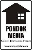 Pondok Media