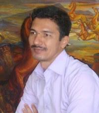 دکتر عبدالرحمن دیهجی