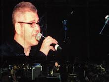 L'AQUILA: VOLA LA MUSICA ITALIANA