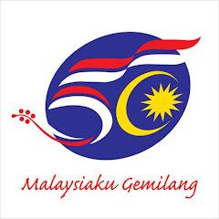 50 Tahun Negara Ku Merdeka