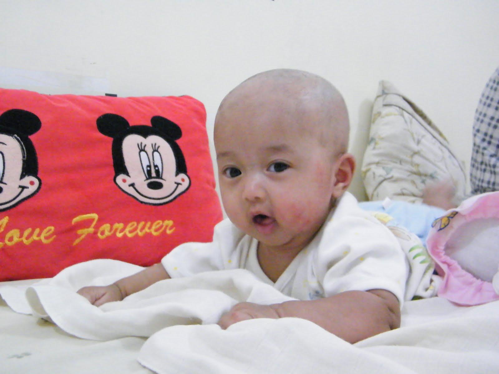 Tergoda kakak kandung sulung nie cuma anak-anak masih add pojie1462