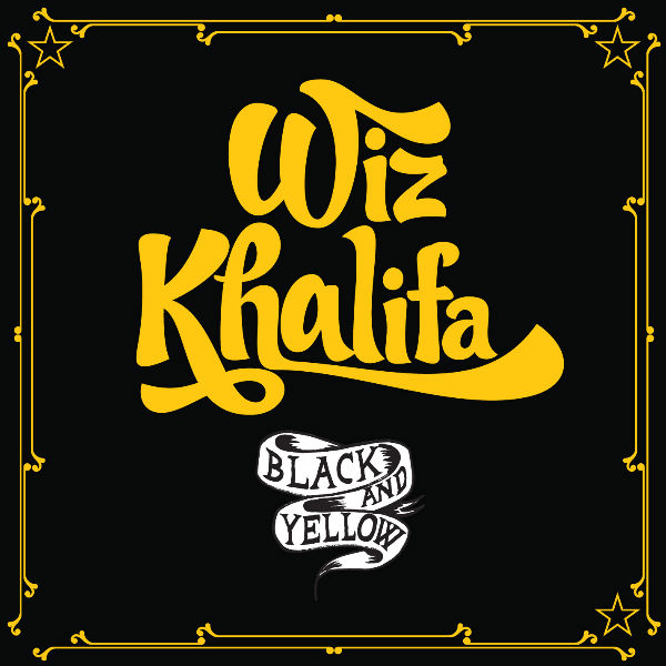 wiz khalifa no sleep lyrics. wiz khalifa no sleep download.