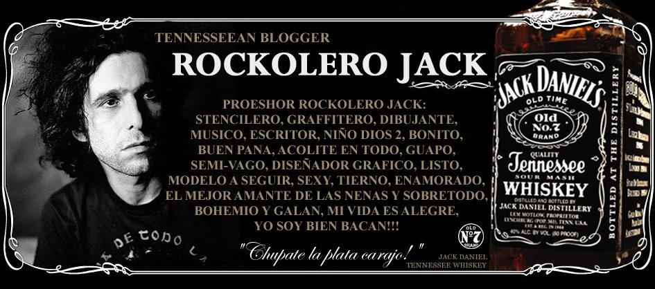 Rockolero