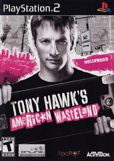 Dicas Tony Hawk American Wasteland Tony-hawks-american-wasteland-ps2