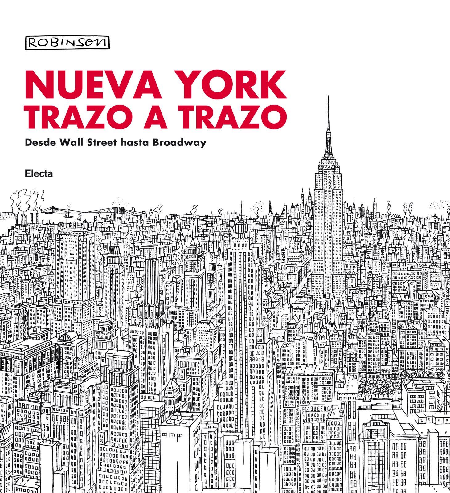 Nueva+York+trazo+a+trazo.jpg