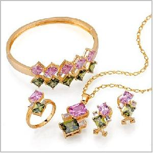 [gold-plating-brass-cz-jewelry-1.jpg]