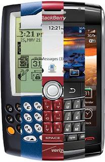 BlackBerry Indonesia