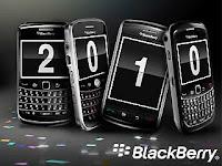 Daftar Harga BB BlackBerry Terbaru Bulan Juni 2011