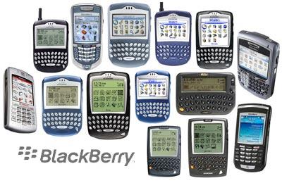 http://4.bp.blogspot.com/_FOwenWgTX8A/TGPDWgGkL8I/AAAAAAAAA8w/o1gTMGOEA58/s1600/blackberry+all.jpeg