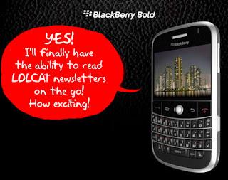 Harga BlackBerry Bold