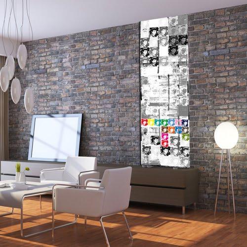 papier peint esprit japonais villeurbanne petite annonce artisanat entreprise ppknr. Black Bedroom Furniture Sets. Home Design Ideas