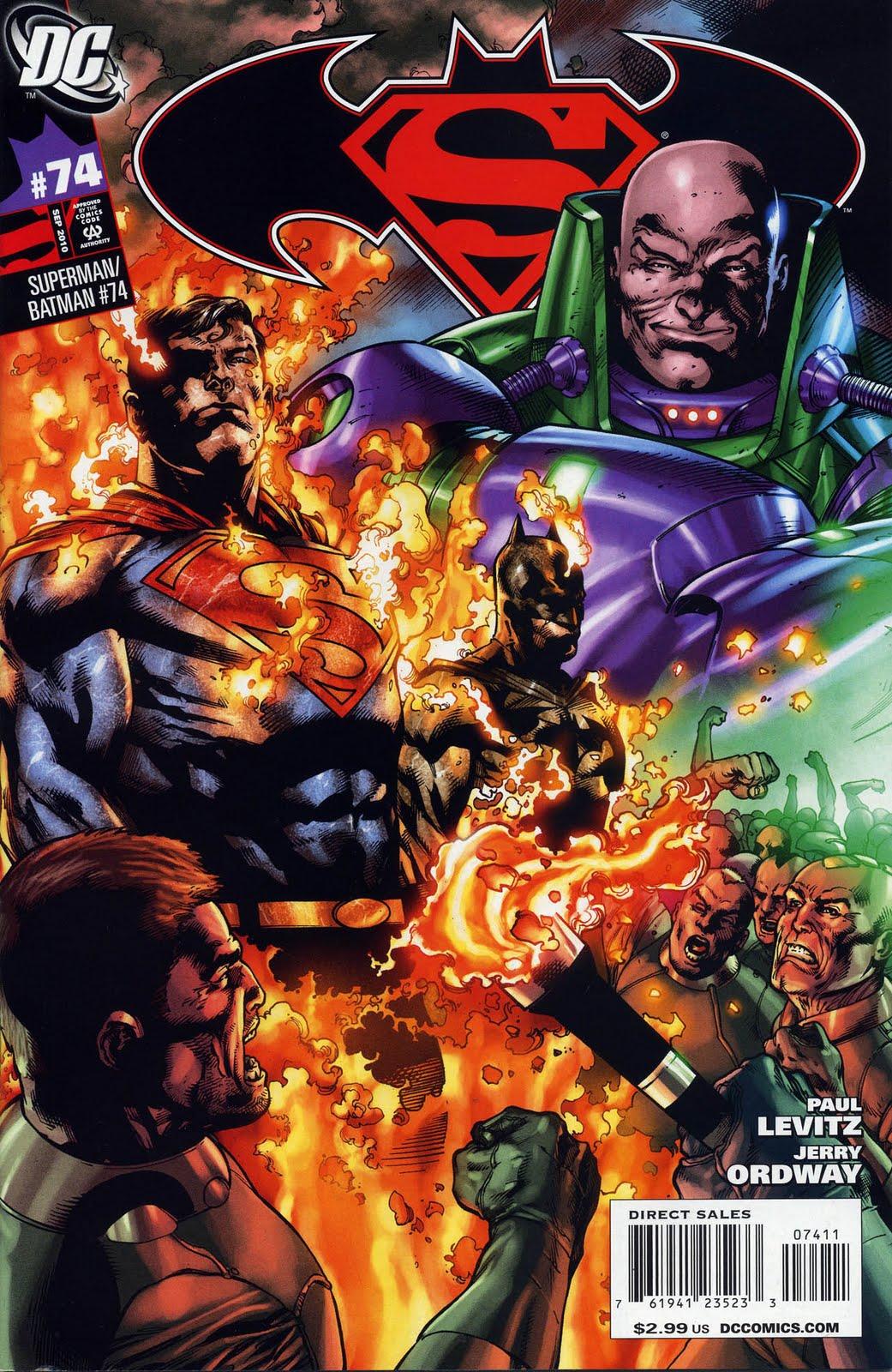 http://4.bp.blogspot.com/_FPAetrvLhD4/TE1tIzDJ0hI/AAAAAAAABCc/9hZ-BNsMuHY/s1600/Superman%2BBatman%2B074001.jpg