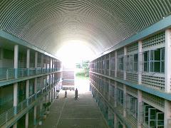 Liceo Jose Gil Fortoul